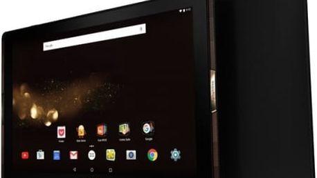 Dotykový tablet Acer Tab 10 ( A3-A40-N51V) (NT.LCBEE.010) černý