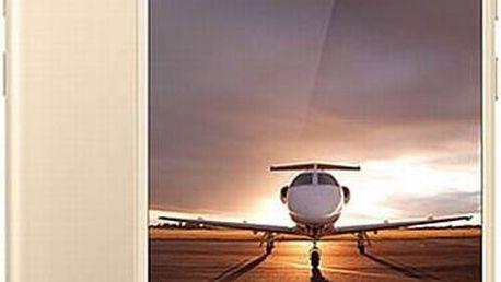 Mobilní telefon Xiaomi Redmi Note 3 LTE (472559) zlatý Software F-Secure SAFE 6 měsíců pro 3 zařízení (zdarma) + Doprava zdarma