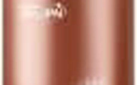 Redken Smooth Lock Shampoo 300ml Pro nepoddajné vlasy