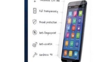 Ochranné sklo FIXED pro Moto G (4. gen) (TG14226)