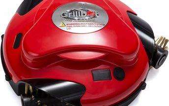 Grillbot GBU101 Red