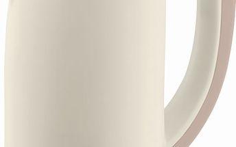 Scarlett SC 021 cestovní konvice