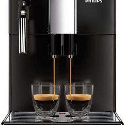 Philips HD8831/09