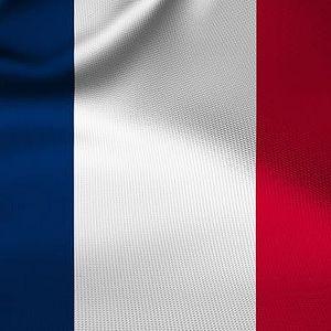 Francouzština pro pokročilé začátečníky až mírně pokročilé 1×týdně 90 minut (pondělí 19.40-21.10, 16.01.-3.04.2017)