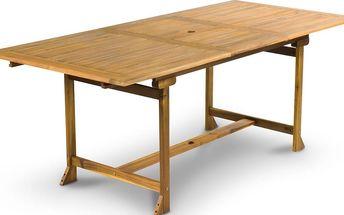 Zahradní stůl Fieldmann FDZN 4104