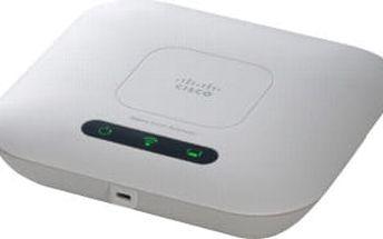 Cisco WAP321 - WAP321-E-K9