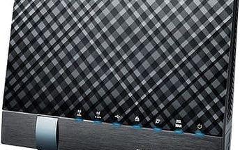 ASUS DSL-AC56U - 90IG01E0-BM3000