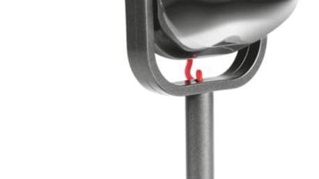 Trust Elvii Desktop Microphone - 20111