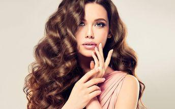 Den pro Pretty Woman: Střih, líčení a ještě víc