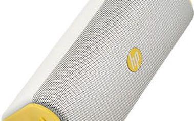 HP Roar, žlutá - F6S95AA#ABB
