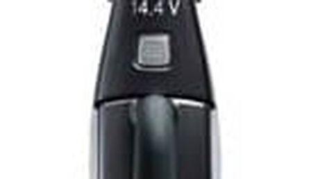 Vysavač tyčový Bosch BBHMOVE2N černý
