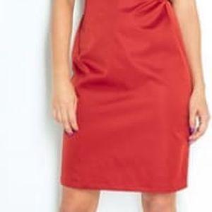 Dámské společenské šaty Gisselle