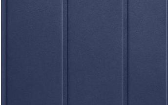 APPLE Smart Case pro iPad Air 2, modrá - MGTT2ZM/A