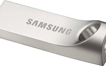 Samsung MUF-128BA - 128GB - MUF-128BA/EU