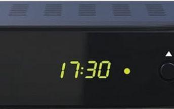 Evolveo Delta HD - DT-4050HD