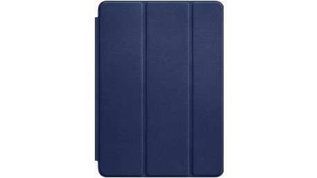 APPLE Smart Case pro iPad Air 2, modrá - MGTT2ZM/A