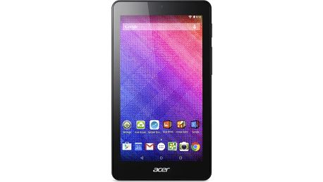 Malý tablet Acer Iconia B1-760HD-K057