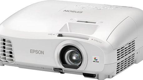 Epson EH-TW5210 - V11H708040