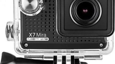 Digitální kamera Lamax ACTION X7