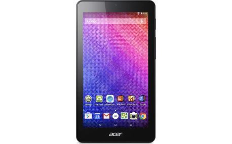 Malý tablet Acer Iconia B1-760HD-K057