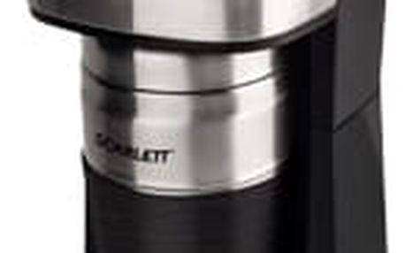SCARLETT SC-CM 33002