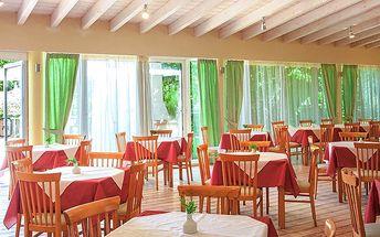 Hotel Corfu Senses Resort, Řecko, Korfu, 8 dní, Letecky, Polopenze, Alespoň 3 ★★★, sleva 24 %, bonus (Levné parkování u letiště: 8 dní 499,- | 12 dní 749,- | 16 dní 899,- , Změna destinace zdarma)