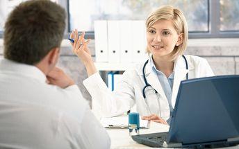 Osobní či online výživové poradenství: diagnostika těla, analýza stravování, jídelníček, koučink