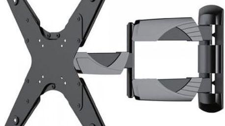 Solight konzolový držák TV, 58-140cm