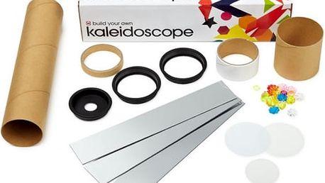 Sestav si kaleidoskop