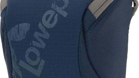 Lowepro Dashpoint 30 - modrá - E61PLW36443