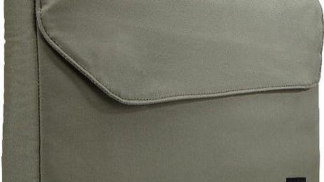 """CaseLogic LoDo pouzdro na 11,6"""" notebook, zelená - CL-LODS111PTG"""