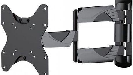 Solight konzolový držák TV, 58-94cm