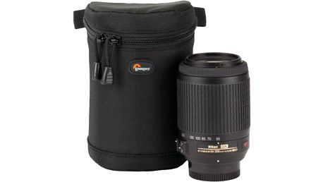 Lowepro Lens Case (9 x 13 cm) - E61PLW36303
