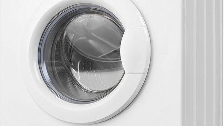 Pračka s předním plněním Philco PL 162 M + 5 let záruka