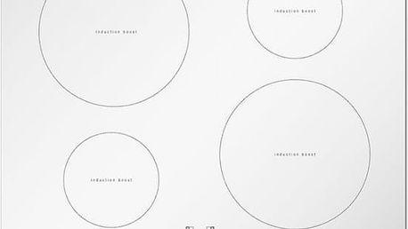 Concept IDV2760wh