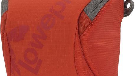 Lowepro Dashpoint 30 - červená - E61PLW36442