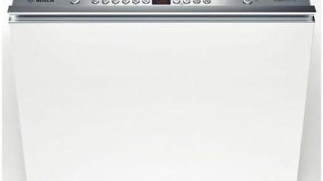 Bosch SMV 63N20