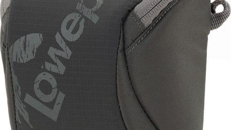 Lowepro Dashpoint 30 - šedá - E61PLW36444