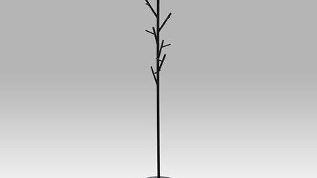 SCONTO TREE Stojanový věšák