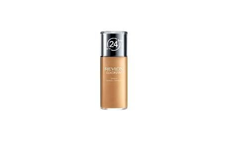 Revlon Colorstay Makeup Normal Dry Skin 30 ml 220 Natural Beige