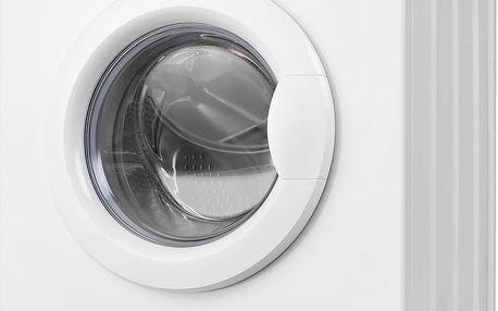 PHILCO PL 162 M automatická pračka