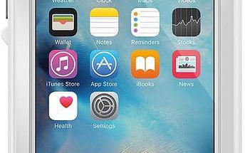 LifeProof Nüüd pouzdro pro iPhone 6s Plus, odolné, bílo-šedá - 77-52575 + Zdarma Lifeproof Water Bottle - Hliníková láhev 710 ml v hodnotě 489 Kč