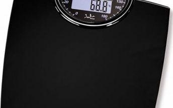 Osobní váha JATA 519 NG