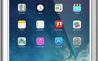 LifeProof Nüüd pouzdro pro iPad mini / mini 2 / mini 3, odolné, bílá - 77-51015 + Zdarma Lifeproof Water Bottle - Hliníková láhev 710 ml v hodnotě 489 Kč
