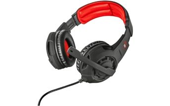 Headset Trust GXT GXT 310 GAMING (21187)