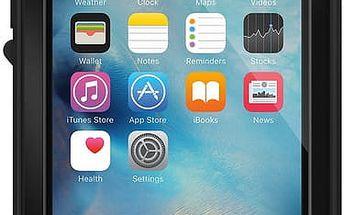 LifeProof Nüüd pouzdro pro iPhone 6s Plus, odolné, černá - 77-52574