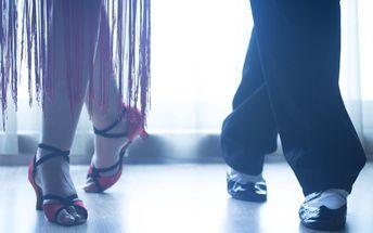 Vstup pro 1 osobu na Královéhradecký Městský ples