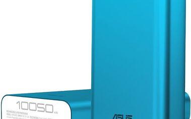 ASUS ZenPower 10050 mAh modrá