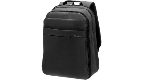 "Samsonite Network 2 - LAPTOP BACKPACK 17.3"" - 41U*18008"