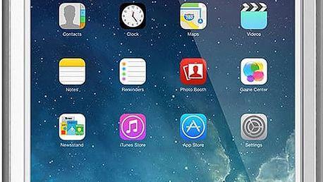 LifeProof Nüüd pouzdro pro iPad mini / mini 2 / mini 3, odolné, bílá - 77-51015